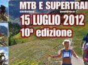 Presentata ufficialmente nuova edizione della Kappa Marathon