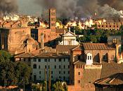 Scossa terremoto Roma