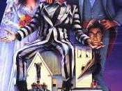 Beetlejuice, Spiritello porcello