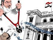Morsi Giunta Militare