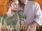 principe deserto Marguerite Kaye