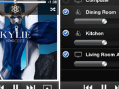 Airplay Enabled Apps: Remote controlliamo iTunes iDevices