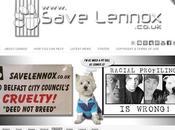 Salvate Lennox!