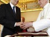 governo sempre Vaticano