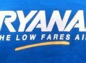 Ryanair: Tassa Retroattiva Voli Spagna
