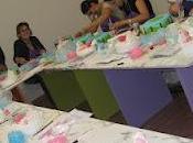 Cake design: corso intermedio tv!!!la torta fattoria.