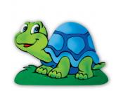 rospo, tartaruga papero