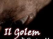 Racconti neri: Golem, interpretato Giancarlo Giannini