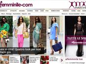summer outfits alfemminile.com