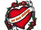 "love vintage"" aiuto terremotati"