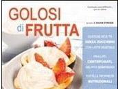 Books Cooks consigli della Libreria Gastronomica gelato