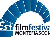 Film Festival: programma della sesta edizione!