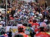 Diretta Tour France LIVE tappa Macon-Valserine: Scarponi nella fuga buona