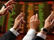 mercati finanziari sono Verità?