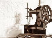 Storia della macchina cucire parte)