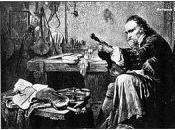 Stradivari chi? Ogni tanto l'Ipiall scompare bisogna ricordare esiste: altra umiliazione Cremona. Interrogazione