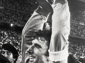 luglio 1982: tutti casa Dino