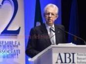 """Monti sponsorizza Berlusconi:""""Colpito Cannes nuocere all'Italia. concertazione sbaglio…"""""""