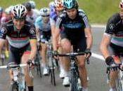 Diretta Tour France LIVE Albertville-La Toussuire tappa #11: Cancellara ritira
