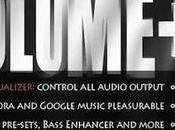Volume+ Aumentare volume cellulare smartphone Android Download