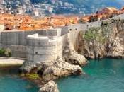 Vacanza Dubrovnik Gioiello dell'Adriatico'