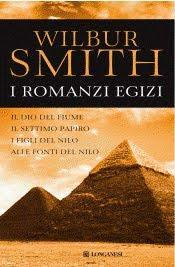 oggi tutto Wilbur Smith ebook