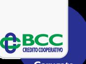 Nuovo layout filiale Carugate Bussero (MI)