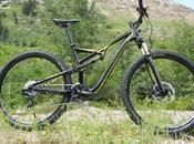 Specialized 2013 Mountain Bikes