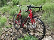 Specialized CRUX 2013 -FOTO-