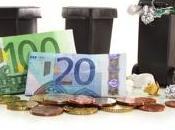 anni corte costituzionale stabilito l'IVA sulla (tassa rifiuti) dovuta, firmiamo costringere Stato rimborsaci: