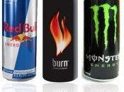 Energy drinks, quali rischi?
