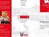 Biennale Venezia definisce Giuria