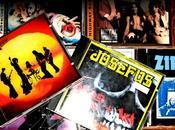 U.S. Hard Rock Underground Introduzione