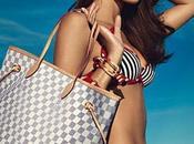 Louis Vuitton Neverfull: alternative economiche