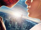 Spiderman: blockbuster d'estate