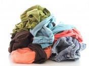 Salvatore Parolisi: abiti sono puliti. Nessuna traccia Melania