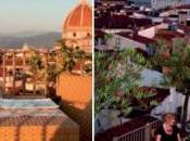 Aperitivo Firenze