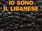 Giancarlo Cataldo: sono Libanese