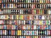 Energy drinks rischiosi salute? Consumo bevande base caffeina associazione l'alcol
