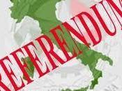 Referendum abrogativo parziale indennità parlamentari, andiamo firmare!