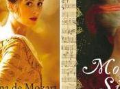 "sorella Mozart"", lettura sorprendente"
