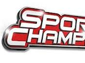 Sports Champions video gameplay sulla Boxe