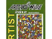 racconto Arezzo Wave