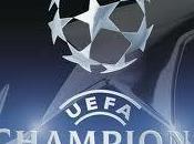 distribuzione premi della Champions League 2011/2012