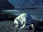 Ramadan: Conto alla Rovescia…