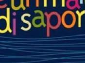 """""""Emilia-Romagna Mare Sapori"""" Calendario storia, cultura, dolcezze enogastronomiche dell'Emilia Romagna"""