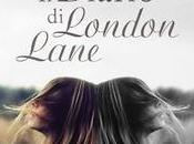 Recensione DIARIO LONDON LANE Patrick