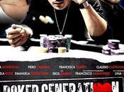Recensione Poker Generation