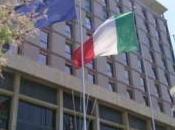 Regione Sardegna Assessorato alle politiche sociali finanziamenti centri antiviolenza
