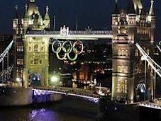 Londra 2012 torneo calcio alle olimpiadi